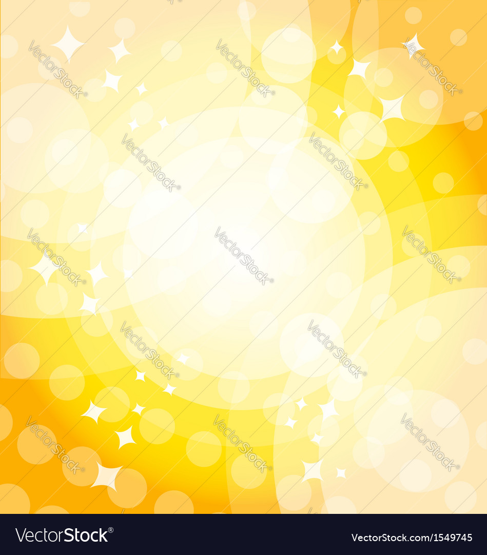 Bright background with highlights vector | Price: 1 Credit (USD $1)