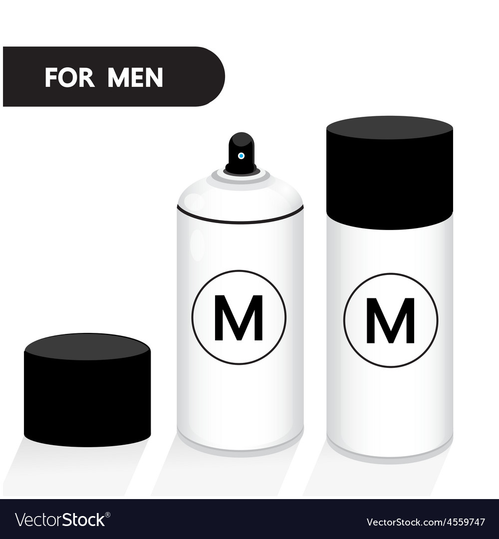 Products for men black set vector | Price: 1 Credit (USD $1)