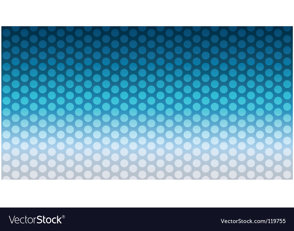 Texture pattern vector | Price: 1 Credit (USD $1)