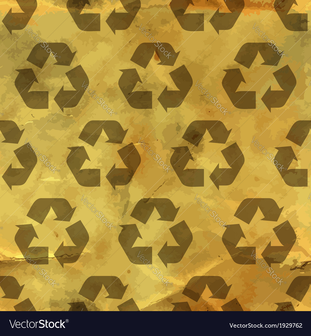 Recycle vector   Price: 1 Credit (USD $1)