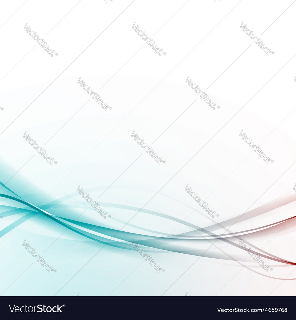Modern contemporary swoosh speed wave background vector | Price: 1 Credit (USD $1)