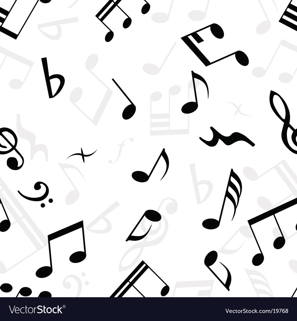 Notes background vector | Price: 1 Credit (USD $1)