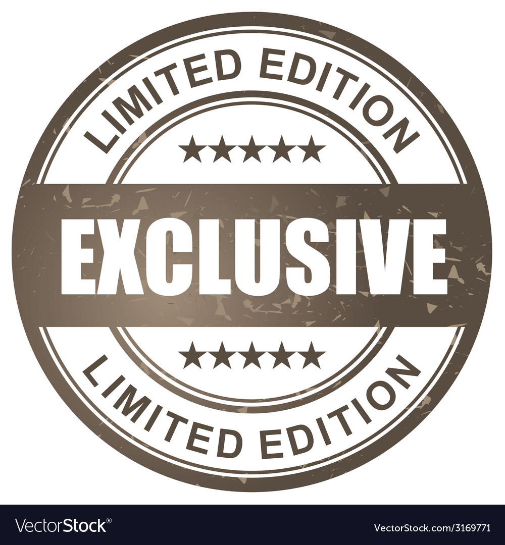 Exclusive limited edition stamp vector | Price: 1 Credit (USD $1)