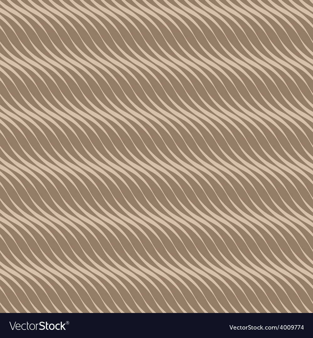 Intricate seamless geometric pattern vector | Price: 1 Credit (USD $1)