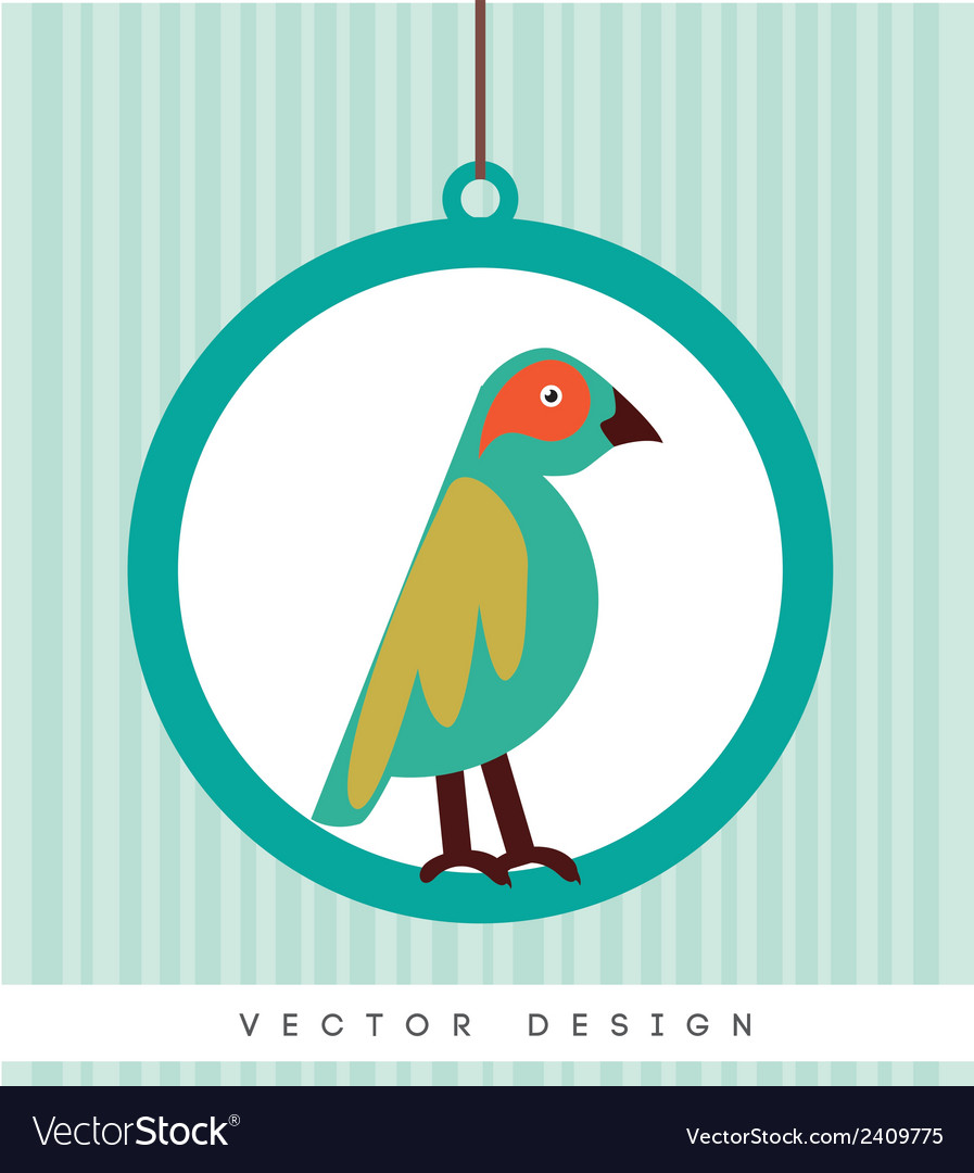 2 vector | Price: 1 Credit (USD $1)