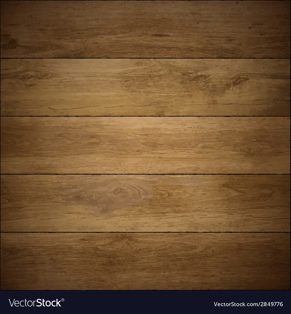 Wood texture 2 vector | Price: 1 Credit (USD $1)