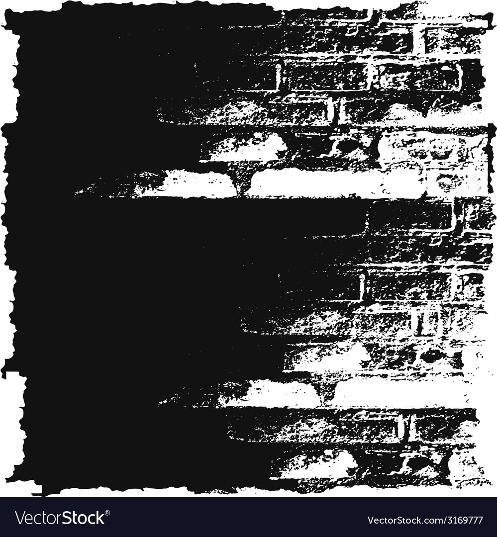 Grunge background template vector   Price: 1 Credit (USD $1)