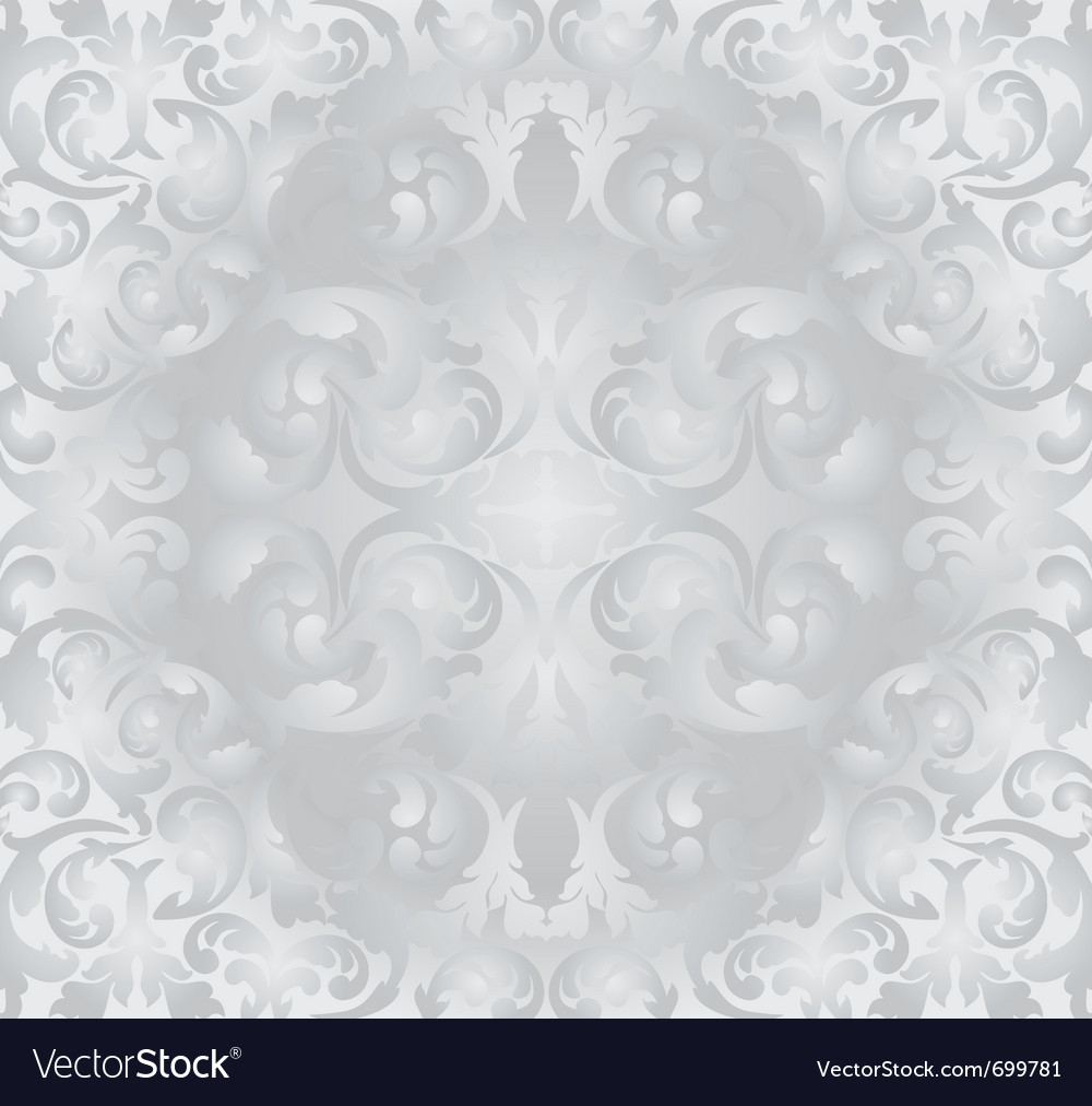 Wallpaper with ornaments vector | Price: 1 Credit (USD $1)
