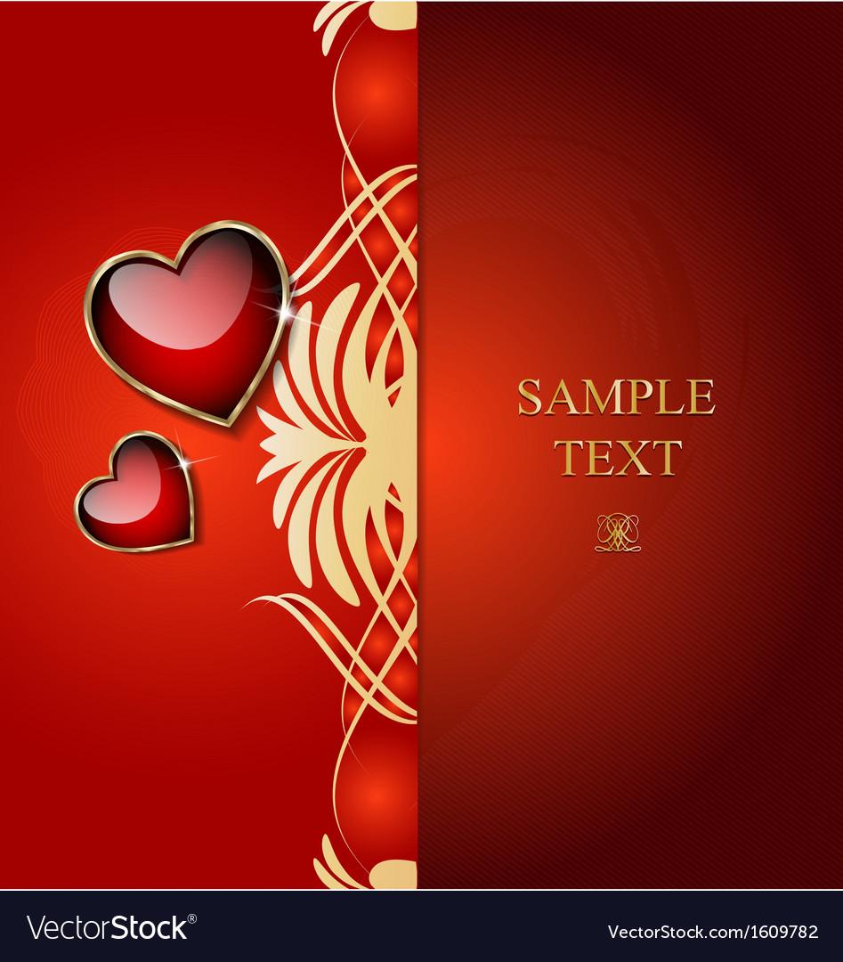 Elegantly designed background vector | Price: 1 Credit (USD $1)