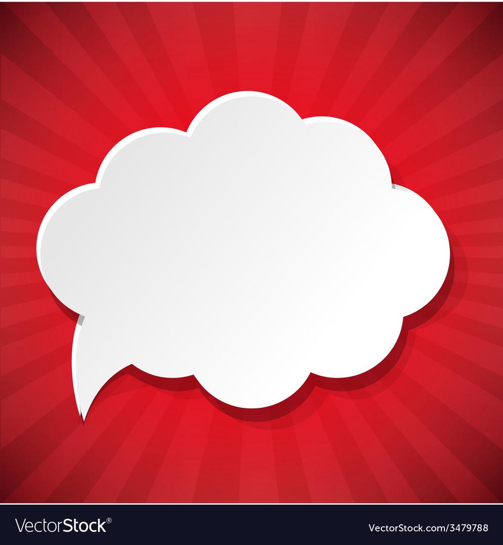 Sale cloud vector | Price: 1 Credit (USD $1)