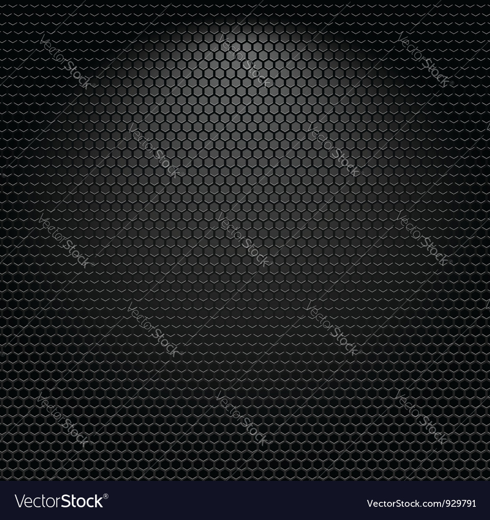Metallic texture vector | Price: 1 Credit (USD $1)