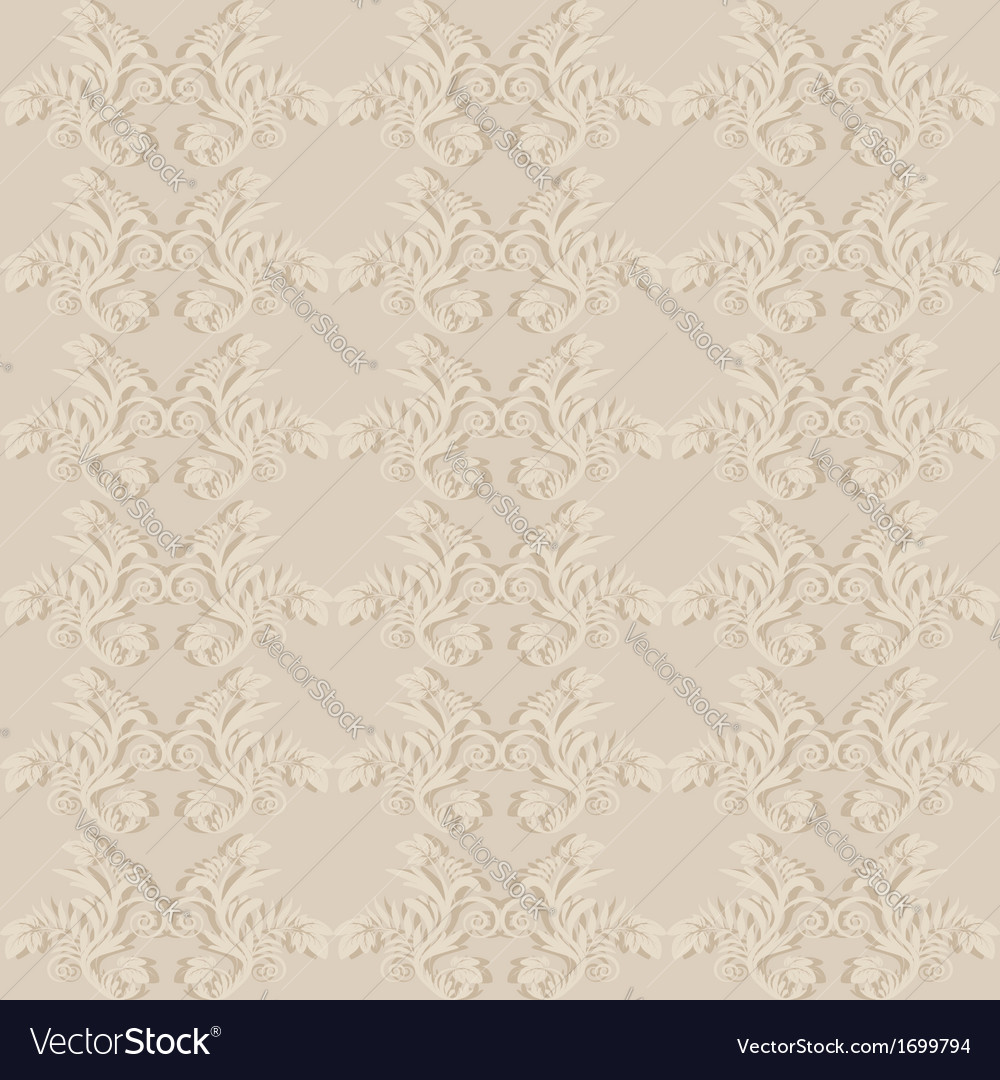 Victorian style vector | Price: 1 Credit (USD $1)