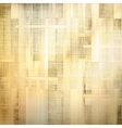 Golden brown wooden texture plus eps10 vector