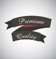 Premium design vector