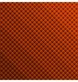 Luxury pattern vector