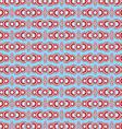 Pattern05 vector