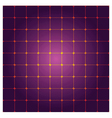 Squares creative vector