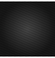 Corduroy black background dotted lines vector