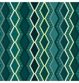 Ethnic seamless pattern ornament background print vector