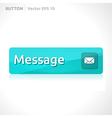 Message button template vector