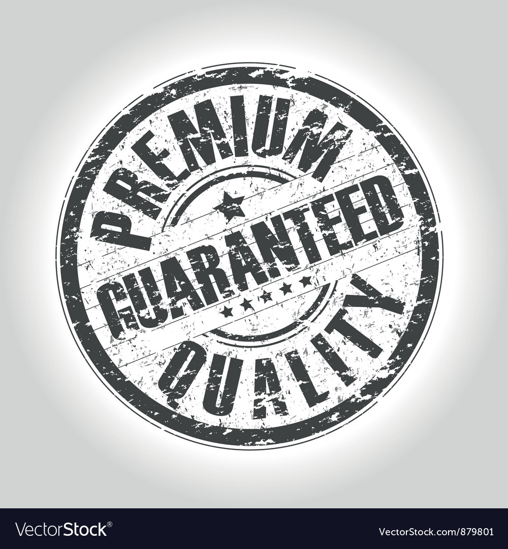 Premium quality vector | Price: 1 Credit (USD $1)