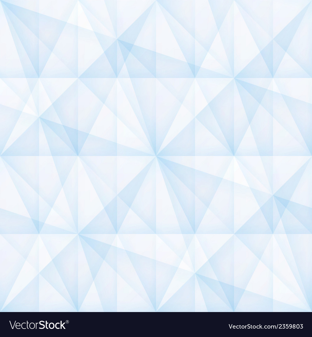 Abstraction vector | Price: 1 Credit (USD $1)