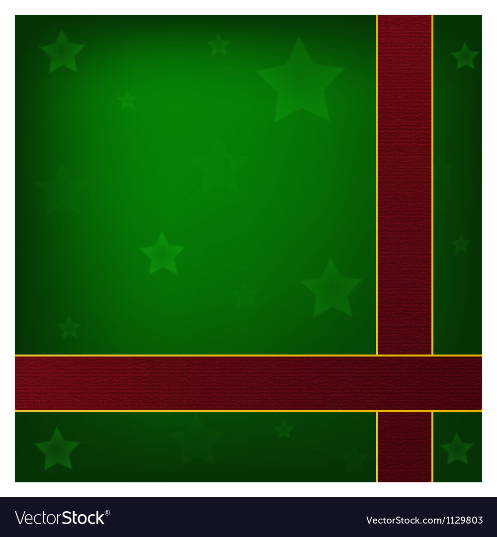 Dark green background vector | Price: 1 Credit (USD $1)