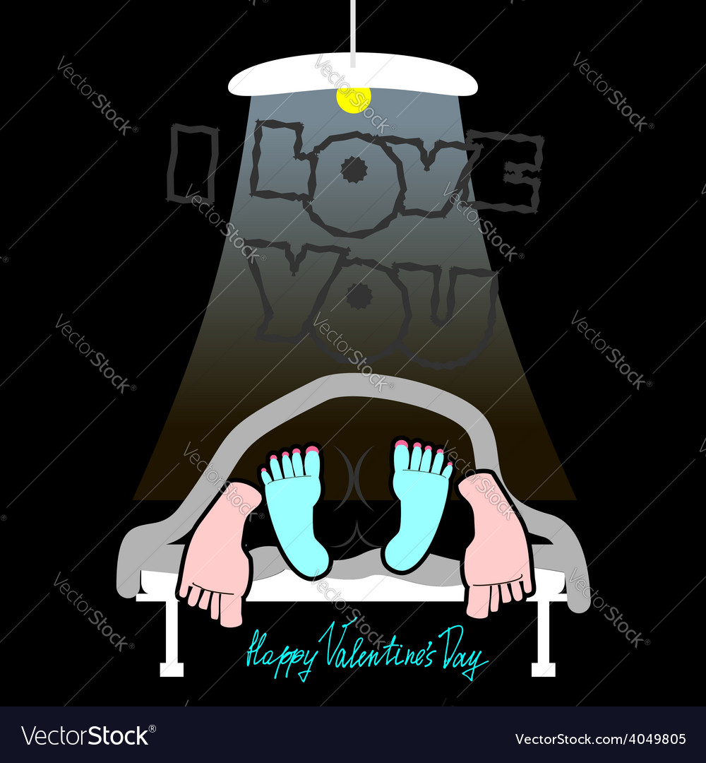 Valentines day card vector   Price: 1 Credit (USD $1)
