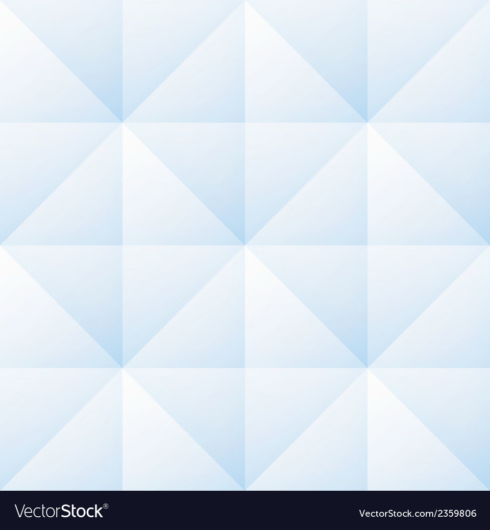 Abstraction vector   Price: 1 Credit (USD $1)