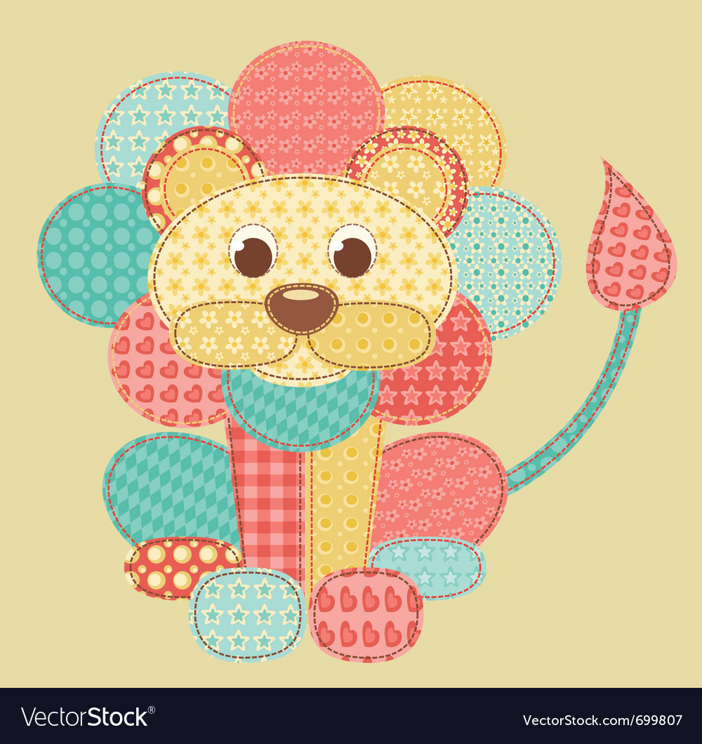 Application leo vector | Price: 1 Credit (USD $1)
