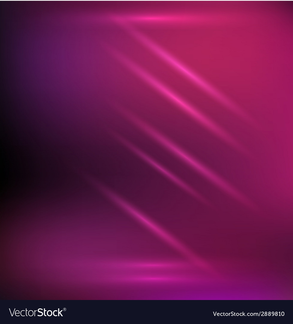 Abstract blur purple background vector | Price: 1 Credit (USD $1)