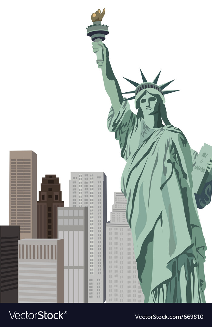 New york elements vector | Price: 1 Credit (USD $1)