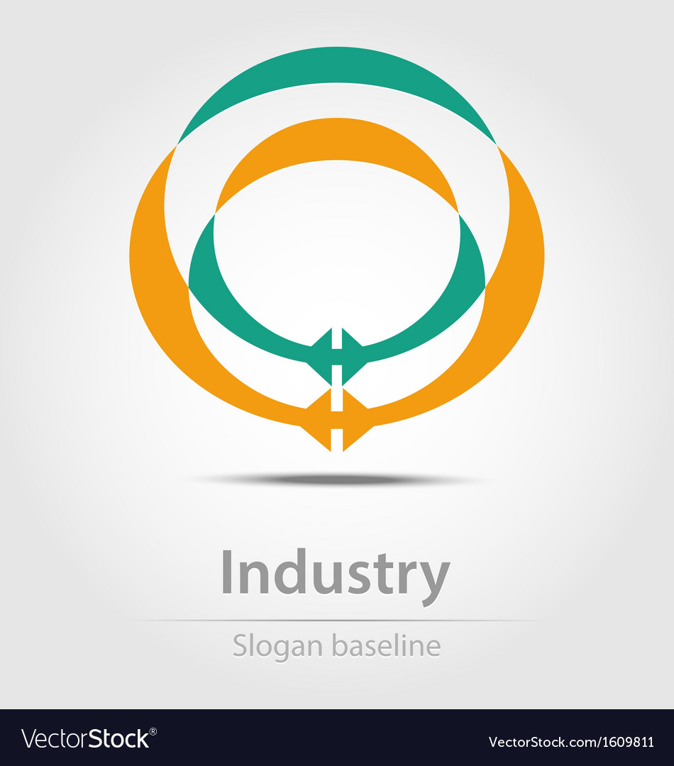 Original business icon vector | Price: 1 Credit (USD $1)