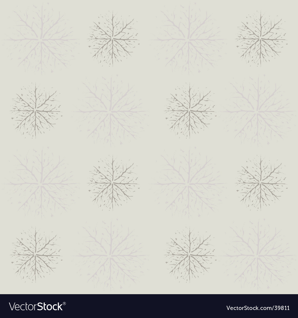 Plaster ceiling design vector | Price: 1 Credit (USD $1)