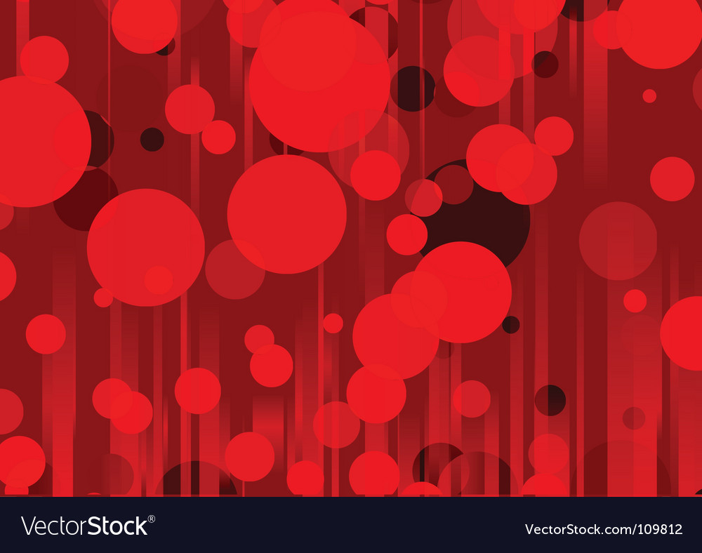 Abstract disco background vector   Price: 1 Credit (USD $1)
