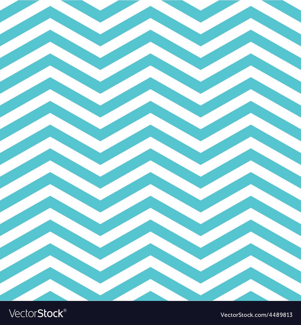 Slim chevron pattern background vector | Price: 1 Credit (USD $1)