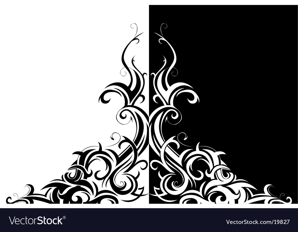 Background design vector | Price: 1 Credit (USD $1)
