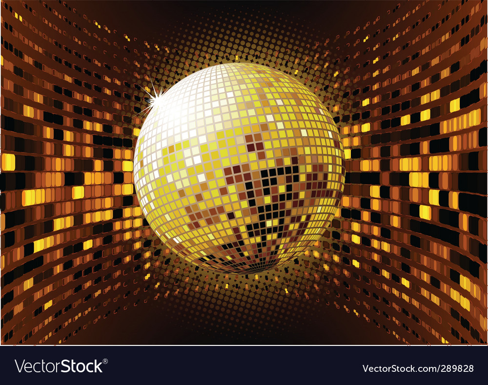 Party background vector | Price: 3 Credit (USD $3)