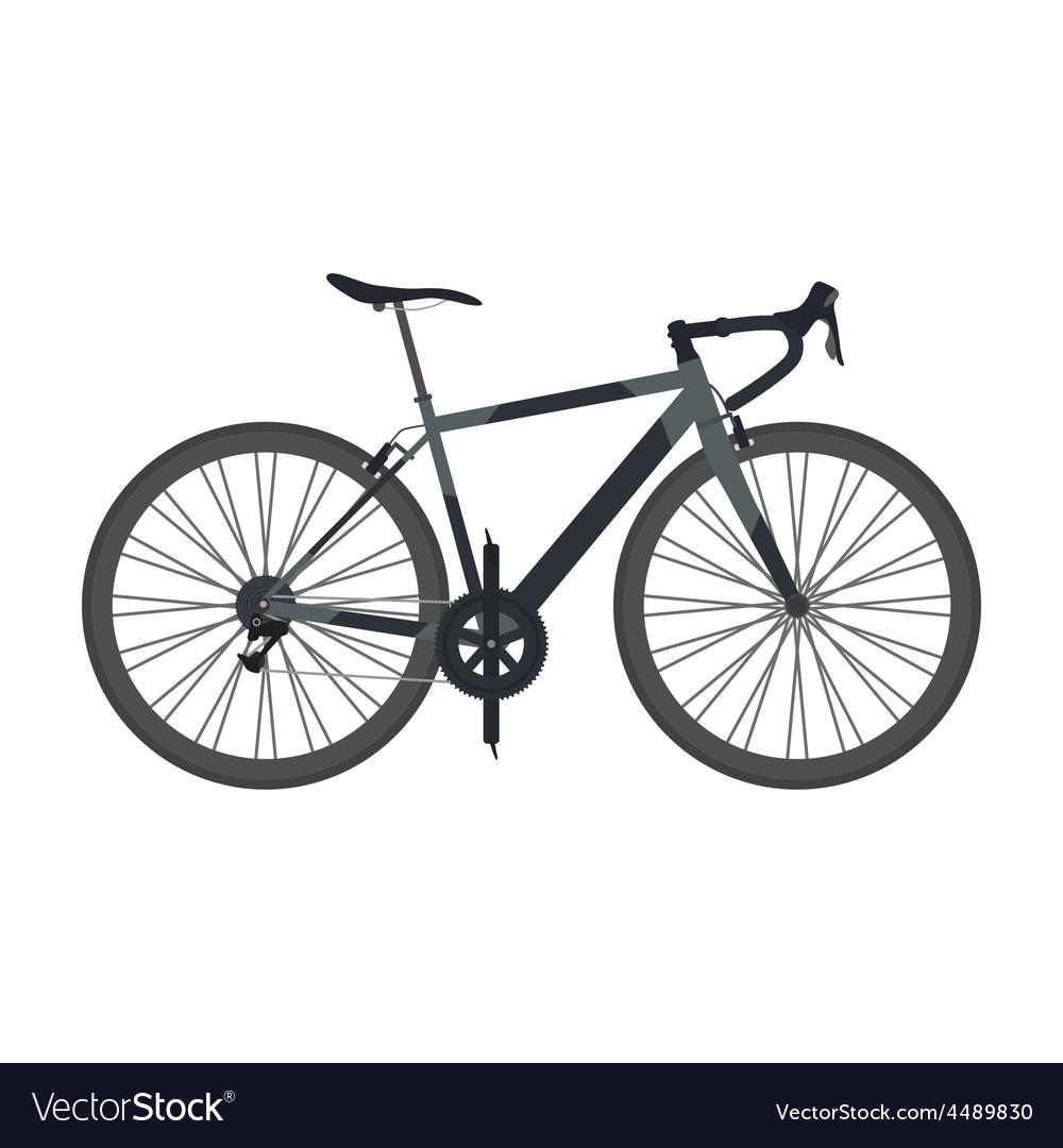 80blackbike vector | Price: 1 Credit (USD $1)