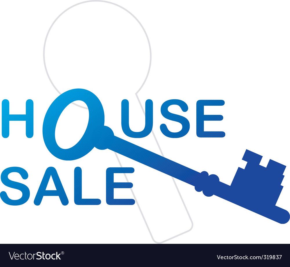 Key vector | Price: 1 Credit (USD $1)