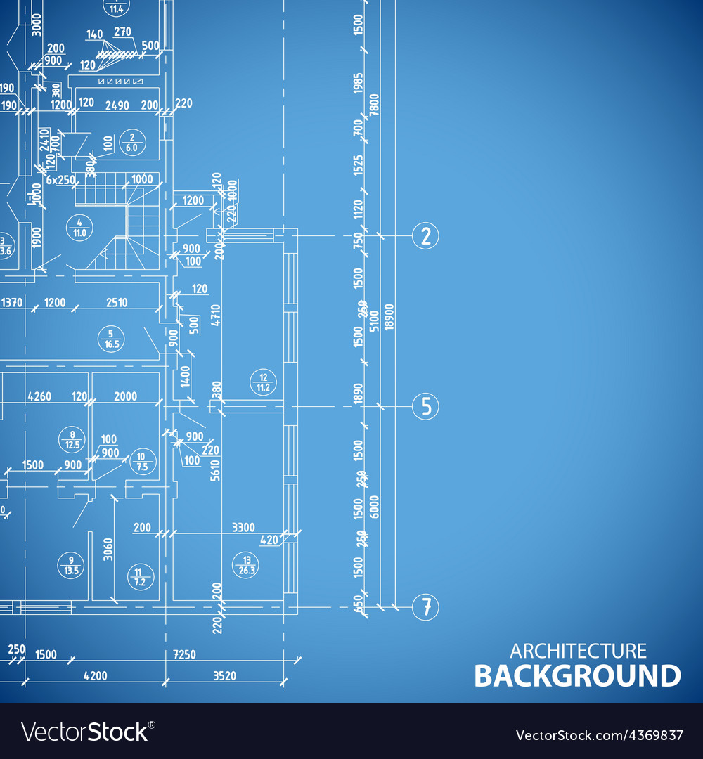 New best building background vector | Price: 1 Credit (USD $1)