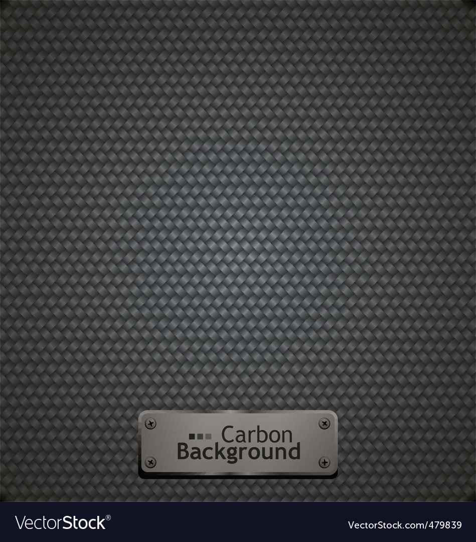 Carbon fiber pattern vector | Price: 1 Credit (USD $1)