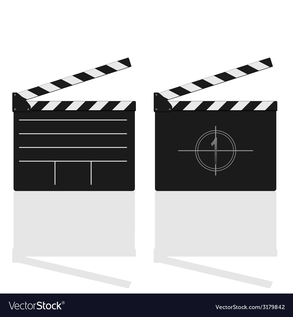 Film damper vector | Price: 1 Credit (USD $1)