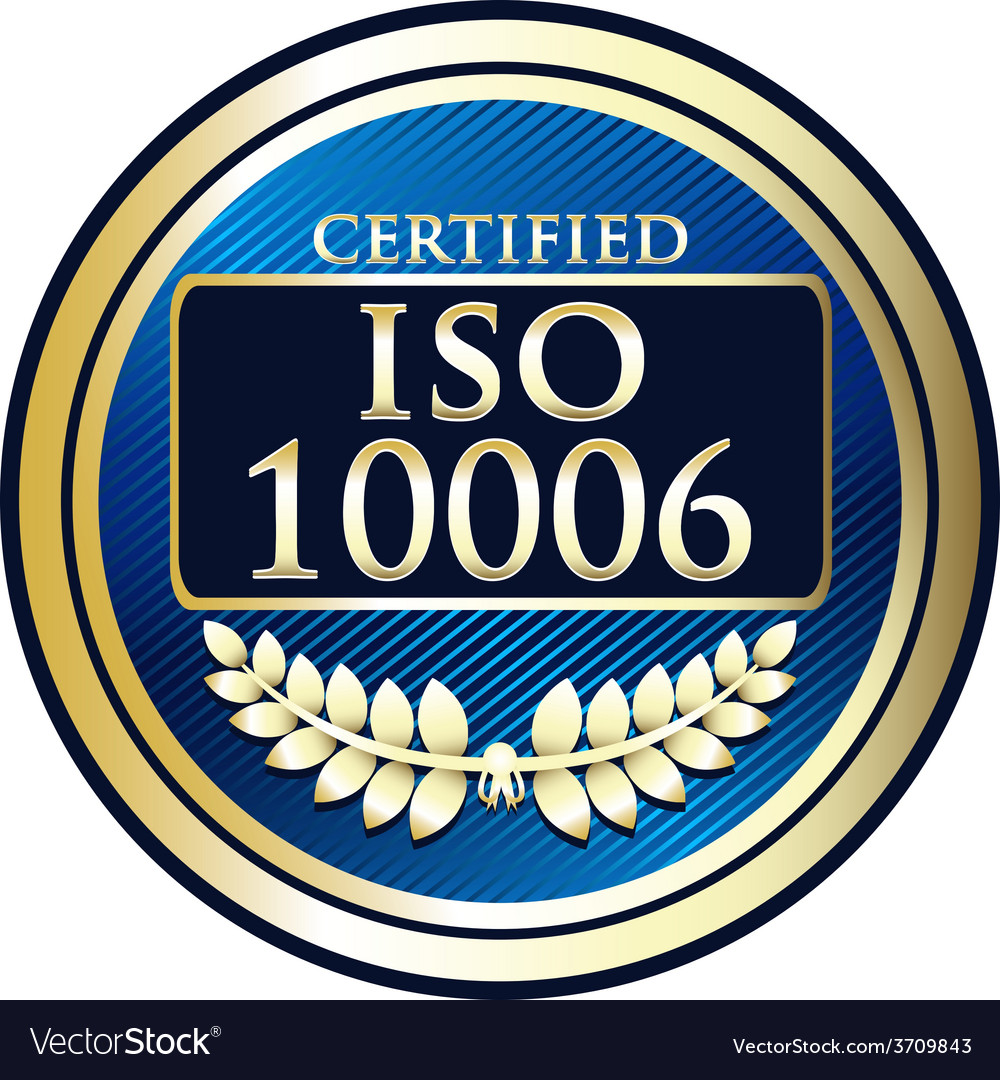 Iso 1006 vector | Price: 1 Credit (USD $1)