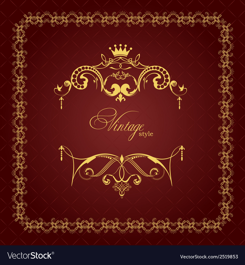 Al 0348 invitation vector | Price: 1 Credit (USD $1)