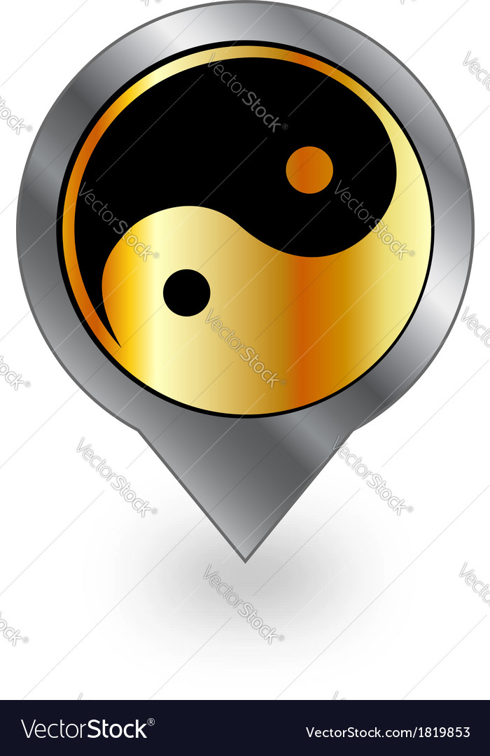 Symbol to show religious place of interest vector | Price: 1 Credit (USD $1)