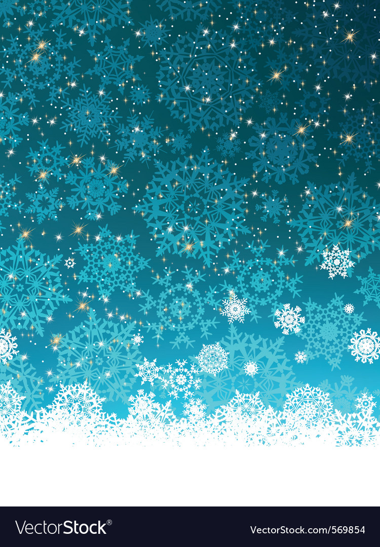 Christmas decoration background vector   Price: 1 Credit (USD $1)