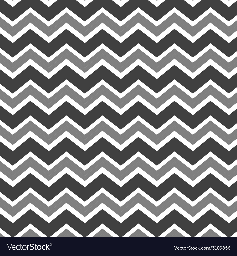 Chevron grey and white vector | Price: 1 Credit (USD $1)