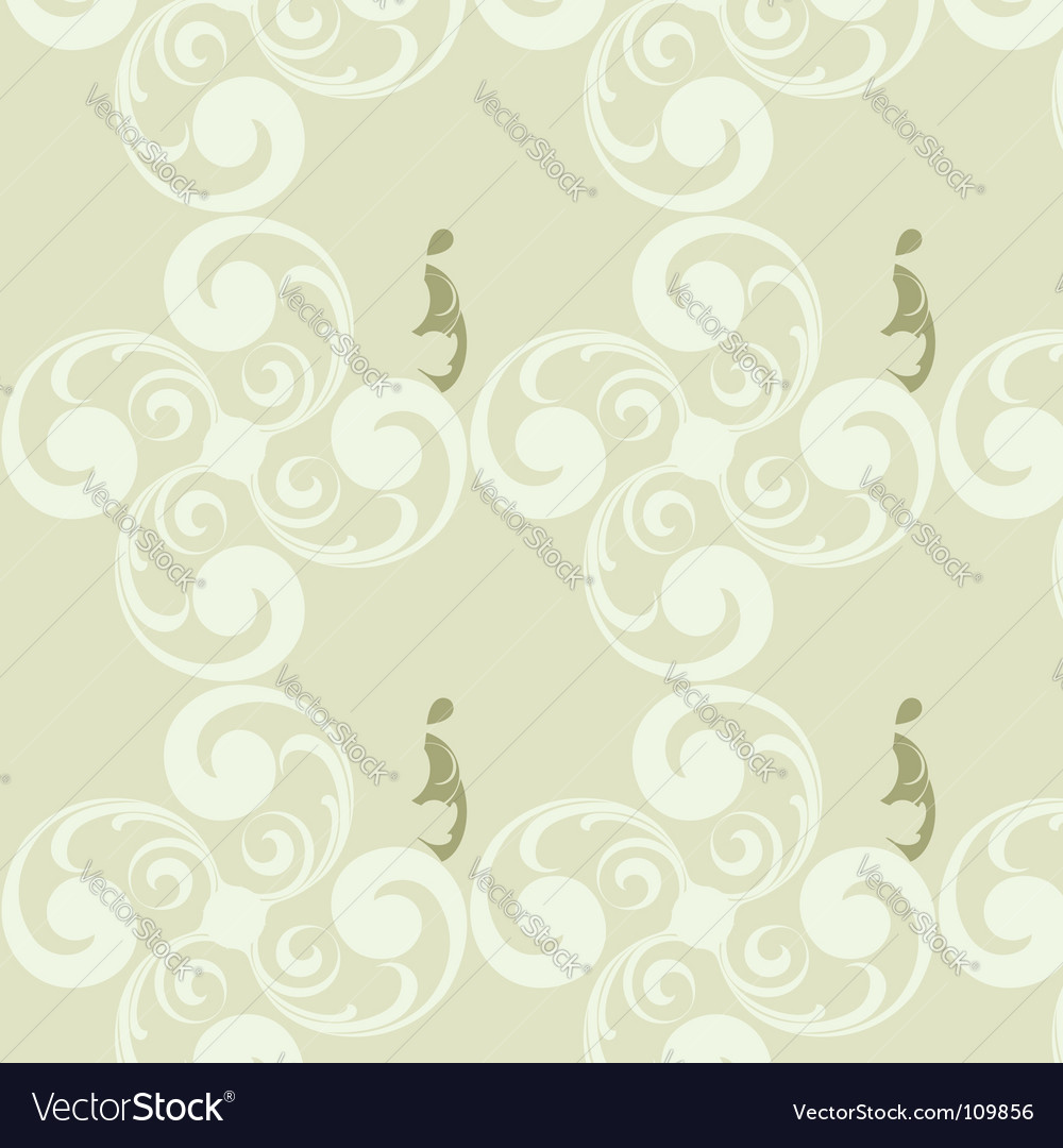 Olive texture vector | Price: 1 Credit (USD $1)