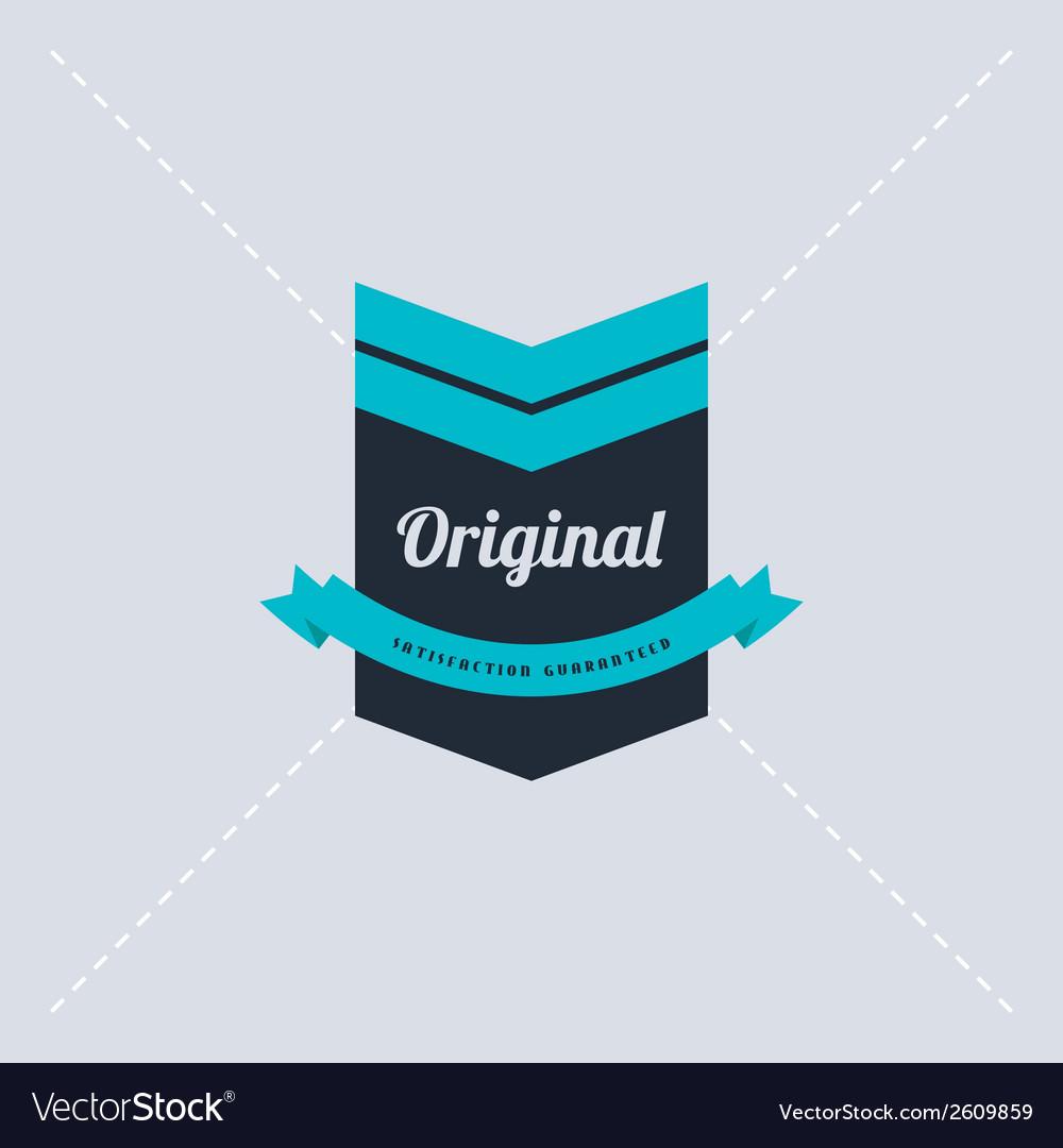 Label vector | Price: 1 Credit (USD $1)